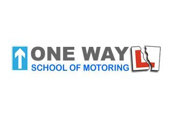 One Way School of Motoring