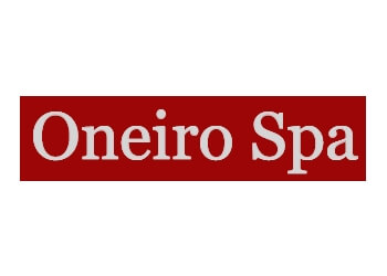 Oneiro Spa