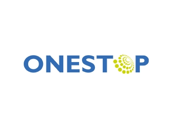 Onestop IT Solutions