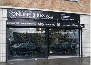 Onlinebikes.com
