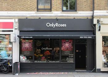 OnlyRoses