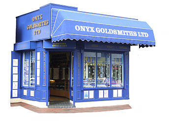 Onyx Goldsmiths LTD.