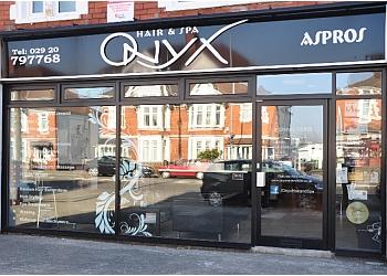 Onyx Hair & Spa