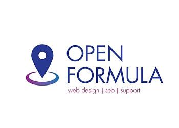 Open Formula