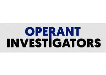 Operant Investigators
