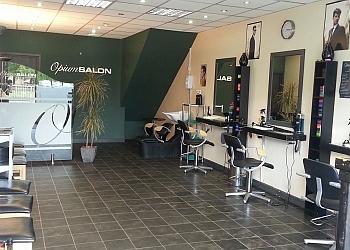 3 best barbers in lisburn uk top picks may 2018