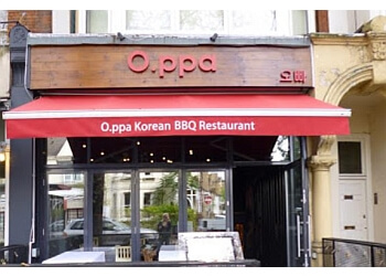 3 best bbq restaurants in richmond upon thames london uk. Black Bedroom Furniture Sets. Home Design Ideas