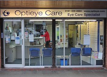 Optieye Care