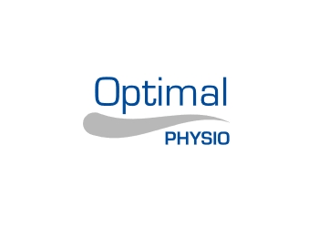 Optimal Physio