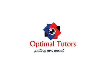 Optimal Tutors