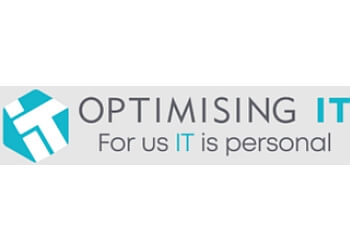 Optimising IT