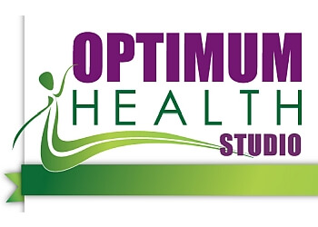 Optimum Health Studio