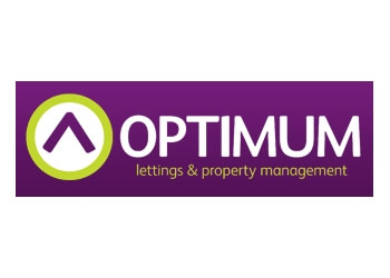 Optimum Lettings & Property Management