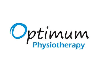 Optimum Physiotherapy