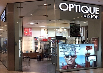 Optique Vision