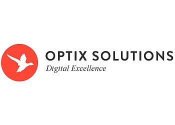 Optix Solutions