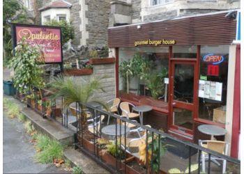 Opulentia Pizzeria & Burger House