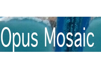 Opus Mosaic