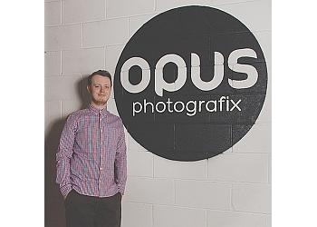 Opus Photografix