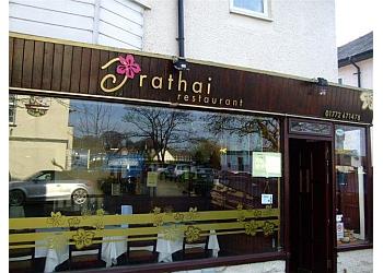 Orathai Restaurant