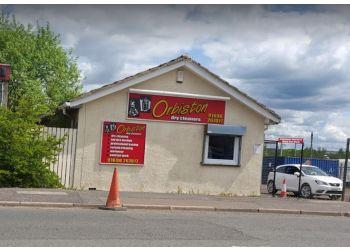Orbiston Dry Cleaners