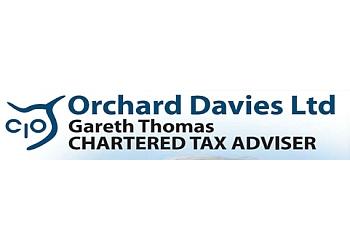 Orchard Davies Ltd.