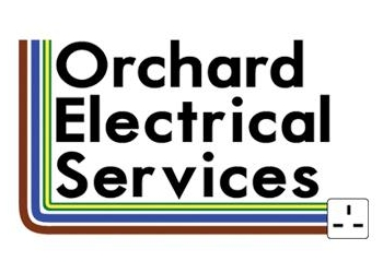 Orchard Electrical Services
