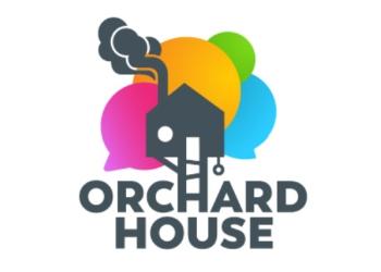 Orchard House Marketing