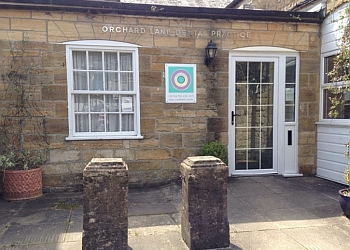 Orchard Lane Dental