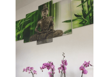 Orchid Thai Therapy