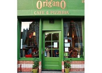 Origano pizzeria