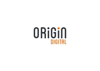 Origin Digital