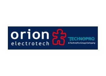 Orion Electrotech Ltd.