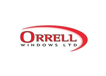 Orrell Windows Ltd.