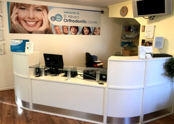 Orthodontic Centres