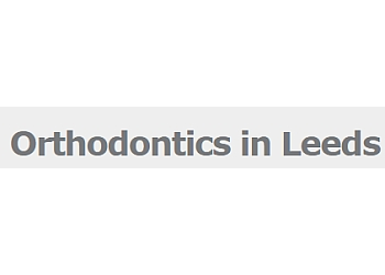 Orthodontics Leeds