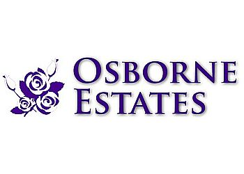 Osborne Estates Agents Ltd.