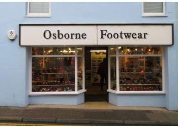 Osborne Footwear