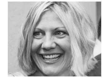 Oslers Solicitors