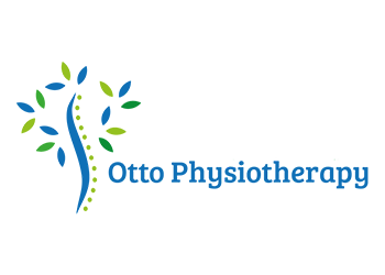 Otto Physiotherapy