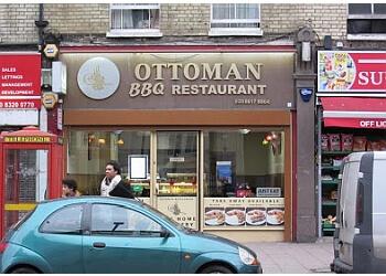 Ottoman BBQ Restaurant
