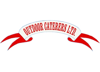 Outdoor Caterers Ltd.