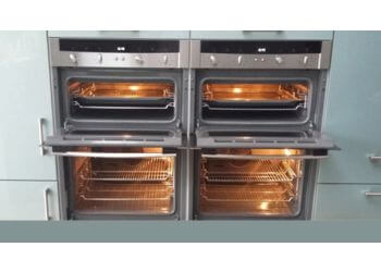 Oven Cleaning Direct