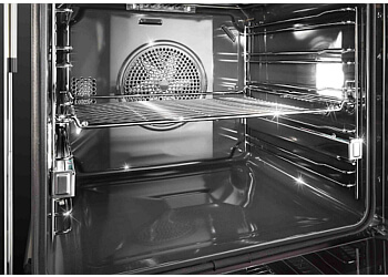 Oven Cleaning Solutions NI