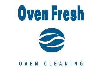 Oven Fresh