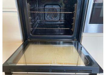 OvenGleamers