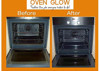 Oven Glow