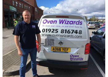 Oven Wizards Warrington