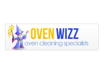 Oven Wizz