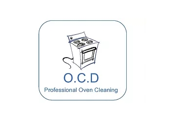 Oven clean Done Ltd.